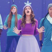 Ariana Grande, Iggy Azalea e mais: Youtube divulga vídeo incrível com os maiores hits de 2014!