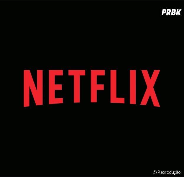 Netflix em fevereiro: veja os filmes e séries que vão entrar no catálogo do serviço de streaming