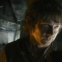 """Filme """"O Hobbit: A Batalha dos Cinco Exércitos"""" finalmente chega aos cinemas #cinebreak"""