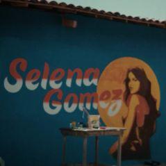 5 clipes internacionais com detalhes bem brasileiros que você provavelmente não reparou
