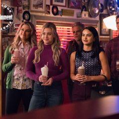 """Veja como estarão os personagens de """"Riverdale"""" após o salto temporal da série"""