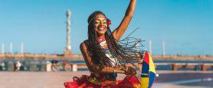 Não vai ter Carnaval em 2021, mas estas 8 coisas não deixarão saudade
