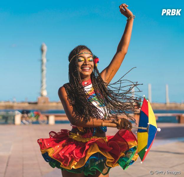 Carnaval 2021: listamos 8 coisas que não vamos sentir nenhuma falta!