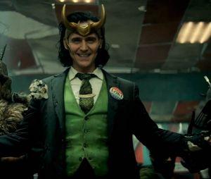 """""""Falcão e o Soldado Invernal"""" será sucedida por """"Loki"""", que estreia no dia 11 de junho"""