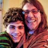 Realizadores: Conheça Bruno Giorgi, jovem produtor de talento e muita musicalidade na bagagem!