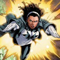 Quem é a Monica Rambeau na Marvel? Saiba tudo sobre a nova heroína do MCU