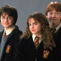 """10 itens que todo fã de """"Harry Potter"""" precisa ter"""