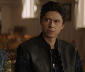 """""""Riverdale"""": Sweeat Pea (Jordan Connor) pode ser o pai do bebê da Toni (Vanessa Morgan)? Veja mais teorias"""