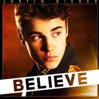 Qual álbum do Justin Bieber mais combina com você? Responda este quiz e descubra