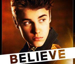"""Quiz Justin Bieber: será que o álbum """"Believe"""" é a sua cara?"""