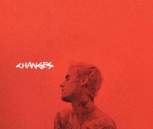 """Quiz Justin Bieber: será que o """"Changes"""" combina com você?"""