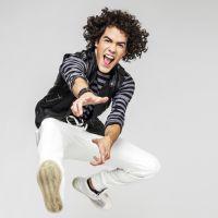 Sam Alves é sucesso: 5 motivos para provar que o cantor foi uma das maiores revelações de 2014!