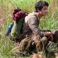 """""""Amor e Monstros"""" é um dos destaques da Netflix no mês de abril"""
