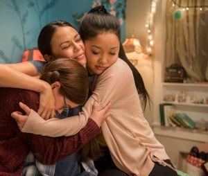 """""""Para Todo os Garotos que Já Amei"""": Netflix planeja lançar spin-off em formato de série sobre a história deKitty (Anna Cathcart)"""
