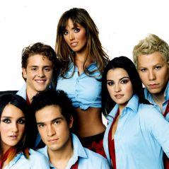 Novela, série e shows do RBD podem entrar no catálogo do Globoplay, revela site!