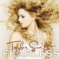 "Qual música do ""Fearless"", da Taylor Swift, define a sua vida amorosa?"