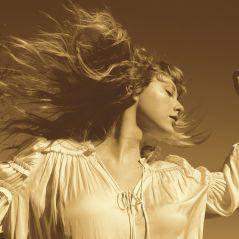 """Qual música do """"Fearless"""", da Taylor Swift, define a sua vida amorosa?"""