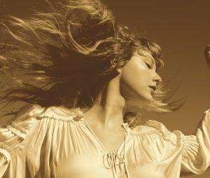 """Faça o quiz e descubra qual faixa do """"Fearless"""", da Taylor Swift, representa sua vida amorosa"""