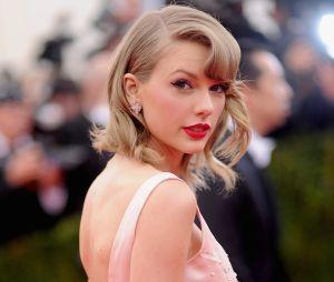 Após venda de suas músicas para Scooter Braun, Taylor Swift planeja relançar os seis primeiros álbuns