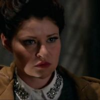 "Na 4ª temporada de ""Once Upon a Time"": Belle surpreende e rouba a cena no mid-season finale!"