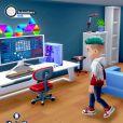 """""""Youtubers Life 2"""", nova versão do game """"Youtubers Life"""", será lançado ainda em 2021"""