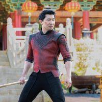 """""""Shang-Chi e a Lenda dos Dez Anéis"""", da Marvel, ganha primeiras imagens e teaser trailer!"""