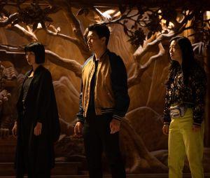 """Marvel: """"Shang-Chi e a Lenda dos Dez Anéis"""" chega aos cinemas em setembro de 2021"""
