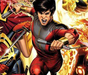 """""""Shang-Chi e a Lenda dos Dez Anéis"""": confira também a história do herói nos quadrinhos"""