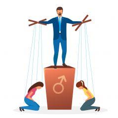 Sociedade patriarcal: como ela evoluiu e quais são seus reflexos