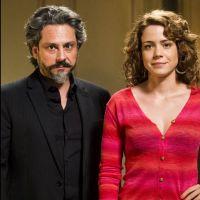 """""""Império"""": 5 coisas bombásticas que acontecem com a Cristina na novela"""