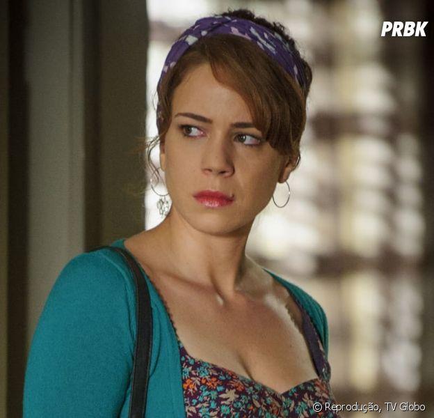 """Cristina em """"Império"""": 5 momentos bombásticos dela"""