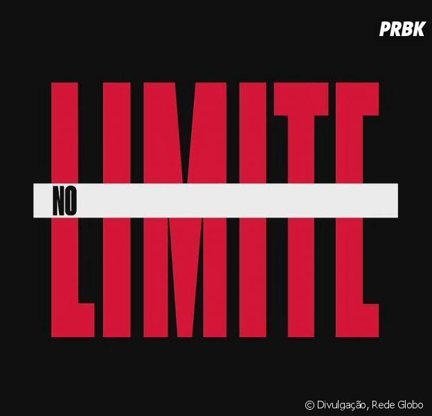"""""""No Limite"""": descubra no quiz se você conseguiria chegar à final do programa"""