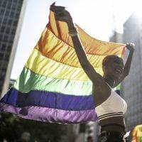 Listamos 17 conquistas da comunidade LGBTQIAP+ brasileira nos últimos 40 anos