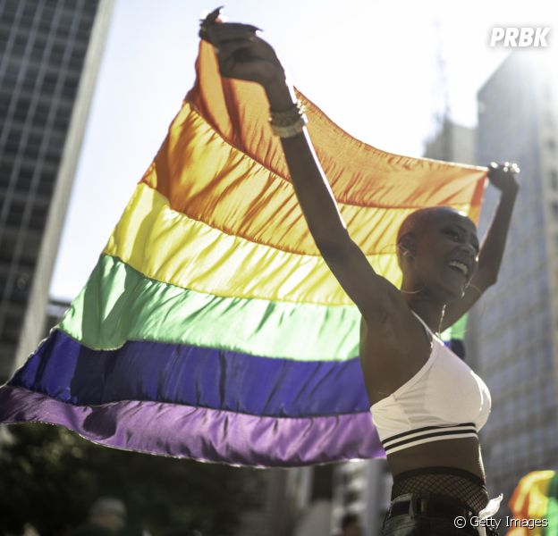 LGBTQIA+: listamos 17 conquistas da comunidade LGBT no Brasil nos últimos 40 anos