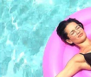 """Juliette, depois do """"BBB21"""", irá se tornar uma grande influencer com os seus mais de 27 milhões de seguidores no Instagram"""