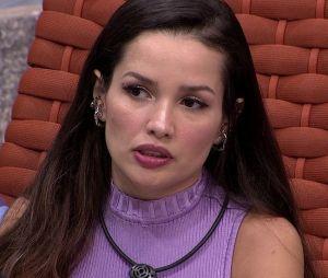 "Após o ""BBB21"", será que Juliette vira cantora?"