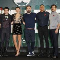 """Gal Gadot, de """"Liga da Justiça"""", revela que Joss Whedon ameaçou sua carreira nos bastidores"""