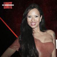"""""""No Limite"""": 15 curiosidades sobre a Ariadna"""