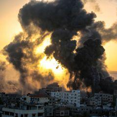 O que está acontecendo entre Israel e Palestina? Veja 6 perfis para entender melhor o assunto