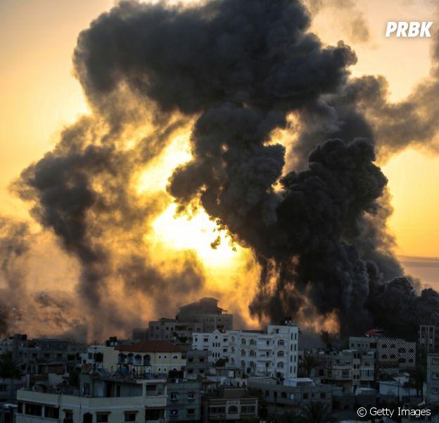 O que está acontecendo entre Israel e Palestina? Veja 6 perfis para acompanhar e entender melhor