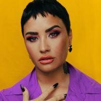 O que significa ser não-binário? Entenda a identidade de gênero da Demi Lovato