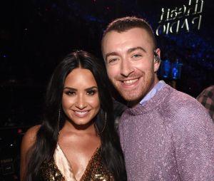 Demi Lovato, Sam Smith e outros artistas se identificam com o gênero não-binário