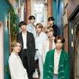 BTS: nas redes sociais, fãs comemoram o aniversário dos shows no Brasil