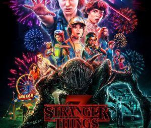 """""""Stranger Things"""": 4ª temporada deve ganhar um novo teaser em julho"""