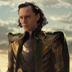 """Entenda quem foi D.B. Cooper e sua relação com """"Loki"""" no 1º episódio da série"""