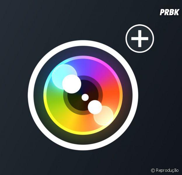"""App do Dia! """"Camera+"""" transforma suas fotos em obras-primas"""