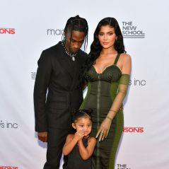 Travis Scott e Kylie Jenner: veja a linha do tempo da 1ª aparição à volta da relação