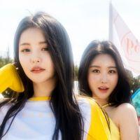 Brave Girls: 5 músicas para conhecer o grupo de K-pop