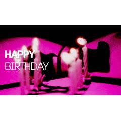 Parabéns, Christina Aguilera! Comemore o aniversário da diva em 15 GIFs super legais