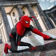 """""""Homem Aranha - Longe de Casa"""" entra no catálogo da Prime Video em 30 de junho de 2021"""